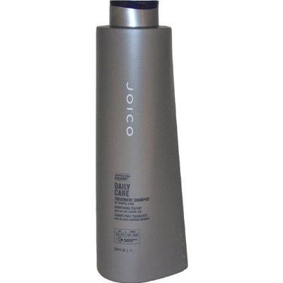 Joico Daily Care Treatment Shampoo, 33.8 Ounce