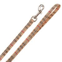 Top Paw Fashion Dog Leash