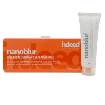 Indeed Nanoblur