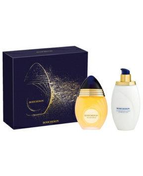 Boucheron Pour Femme Eau de Parfum Gift Set