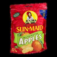 Sun-Maid Washington Apples