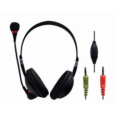 Sentry Industries, Inc. HMM10 Multimedia Gaming Headset