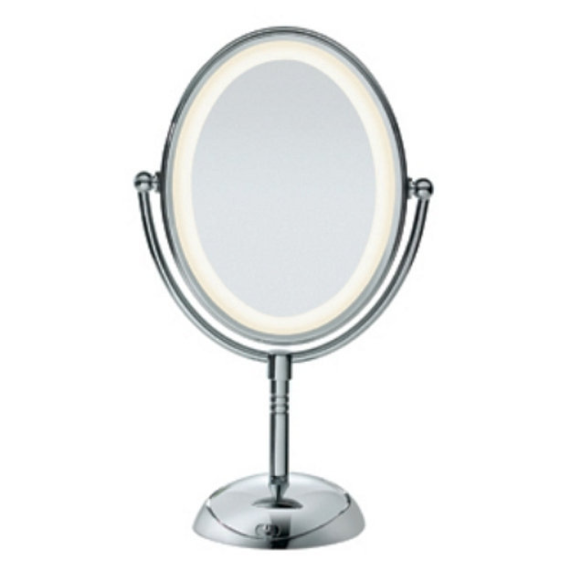 Conair Reflections Led Lighted Mirror Collection Reviews 2019