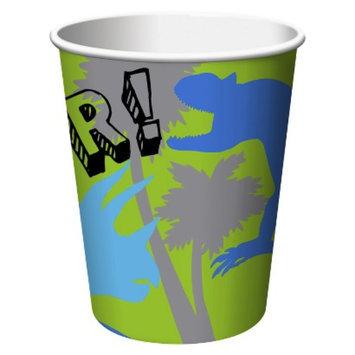 Spritz Disposable Cups