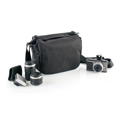 Think Tank Retrospective 5 Shoulder Bag - Black