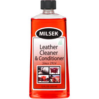 Milsek Leather Cleaner & Conditioner