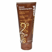 Jingles Smooth Straightening Balm for Unisex - 6.8 oz