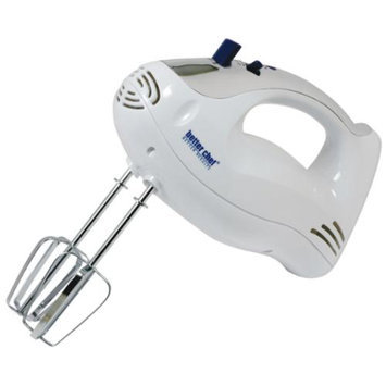 Better Chef Hand Mixer