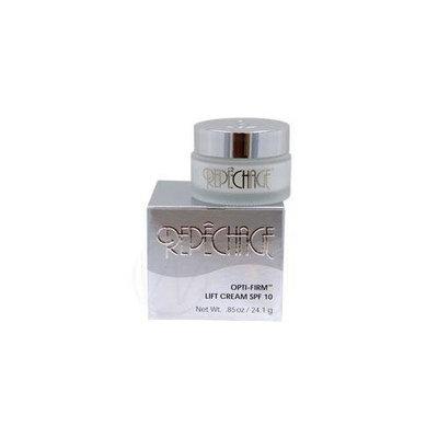 Repechage Opti-Firm Lift Cream 0.85 oz