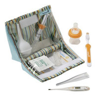 Safety 1st Baby's 1st Complete Healthcare Kit
