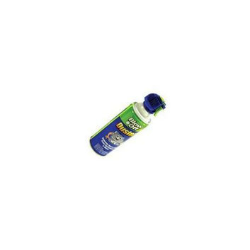 Max Professional 2226 Blow Off 152a Duster 10 Oz - Pack of 12