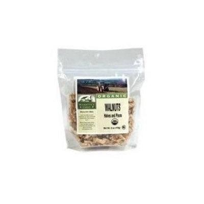 Bulk Nuts Walnuts Chopped nuggets 30 Lbs