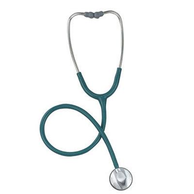 Littmann Master Classic II Adult Stethoscope