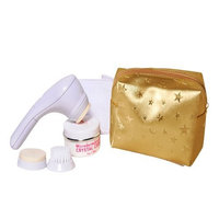 Nutra Luxe M.d Nutra Luxe MD Microderm Abrasion System (Packaging May Vary)