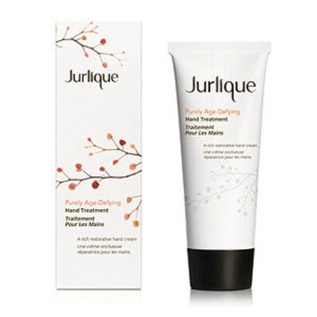 Jurlique Purely Age-Defying Hand Treatment