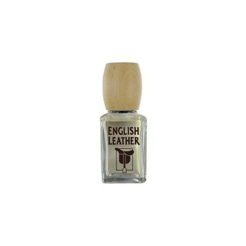 ENGLISH LEATHER by Dana After Shave (unboxed) 1.7 oz for Men