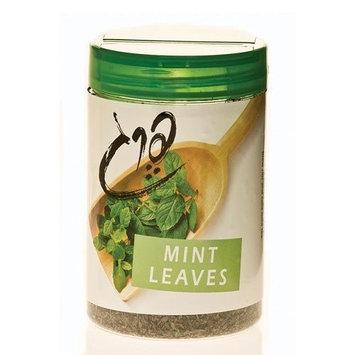 Pereg USA Mint Leaves - Kosher