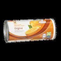 Ahold Original 100% Pure Orange Juice Frozen Concentrate