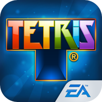 Electronic Arts TETRIS® for iPad