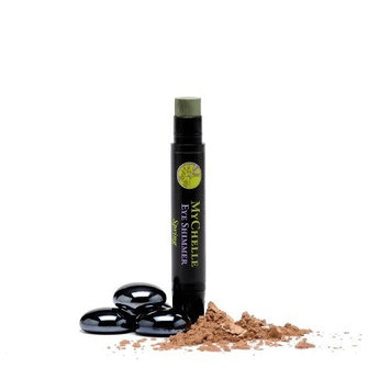 MyChelle Dermaceuticals Eye Shimmers Spring, .10-Ounce Box