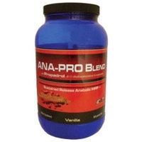 Est Bio-pro Blend Vanilla,908 grams