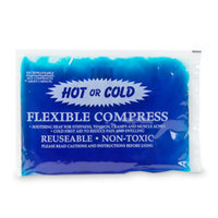 Cryopak Flexible Compress