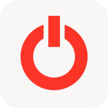 GameStop App