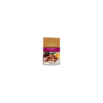 Sahale Snacks® Seasoned Nuts Sweet & Salty Cashew
