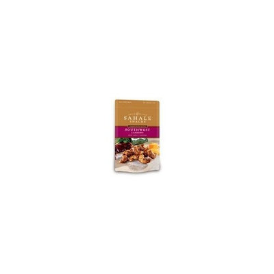 Sahale Snacks® Seasoned Nuts Sweet & Salty Cashew