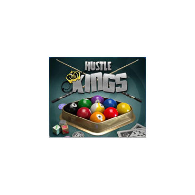 Sony Computer Entertainment Hustle Kings DLC