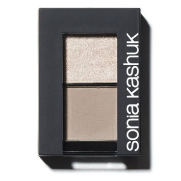 Sonia Kashuk Eye Shadow Duo - Diamond Life 20