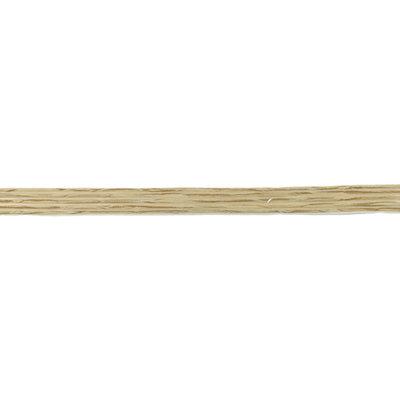 C'est Joli! Ruban Papyrus Ribbon 1/2