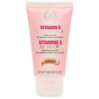 The Body Shop Vitamin E Cool BB Cream, 1.69 fl oz