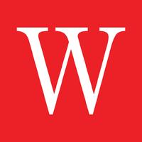 The Week Publications, Inc The Week Magazine US