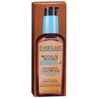 L'Oréal Paris EverSleek Sulfate-Free Smoothing System™ Precious Oil Treatment