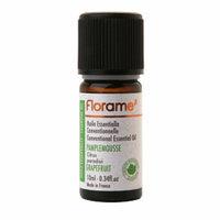 Florame Essential Oil