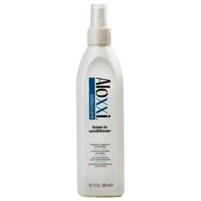 Aloxxi Colourcare Leave-In Conditioner, 10.1 Ounce