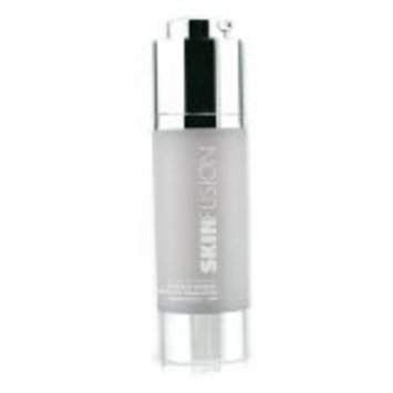 Fusion Beauty Skinfusion Micro Technology Bio Active Intuitive Soft Focus Fluid Foundation Spf10