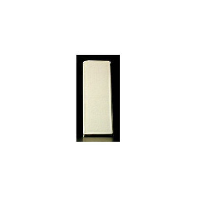 Complete Medical Supplies Complete Medical 19001B 3 x 18 Disposable Padded I. V.  Arm Boards - Box of 10