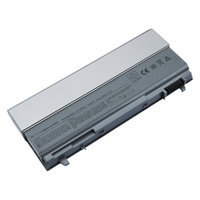 Superb Choice DF-DL6500LR-A21 12-cell Laptop Battery for DELL Latitude E6410