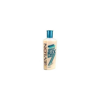 Revlon Flex Balsam & Protein Frequent Use Triple Action Conditioner, Extra Body 15 fl oz (443 ml)