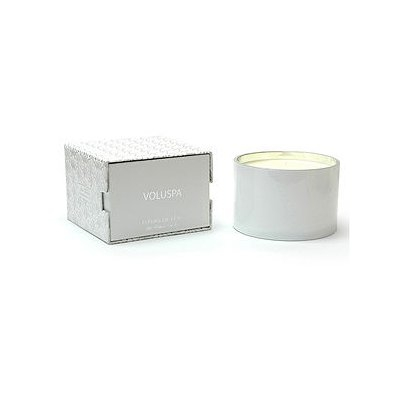 Voluspa 3 Wick Color Bowl