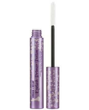 Urban Decay Lash Primer Potion