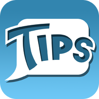 Trusper, Inc. Trusper Tips, Tutorials, How