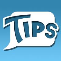 Trusper, Inc. Trusper Tips, Tutorials, How