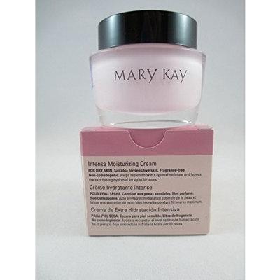 Mary Kay Intense Moisturizing Cream (Dry Skin) 1.8 Oz