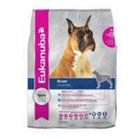 Eukanuba Boxer Formula Dry Dog Food