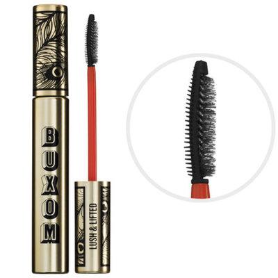 Buxom Buxom® Mascara Bar Lush & Lifted