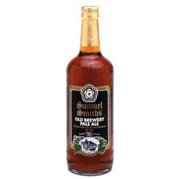 Samuel Smith Old Brewery Pale Ale 550ML