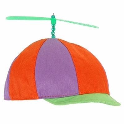 Elope 19480 Alice In Wonderland Classic TweedledeeTweedledum Hat